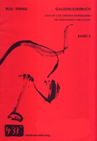 cover of printed copy